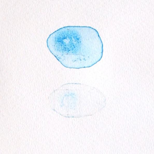 Colors Colliding (blue, lightblue)