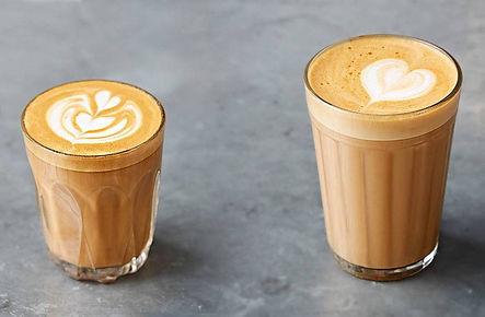 Shokunin Coffee 001.jpg