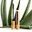 Thumbnail: Mascara aloe vera  - ZAO make up