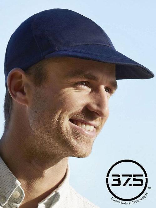 Casquette homme 37.5 - Male Headwear