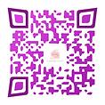 Unitag_HD_QRCode_1617785206899.png