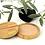 Thumbnail: Poudre compacte   - ZAO make up