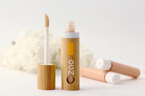 Touche lumière de teint - ZAO make up