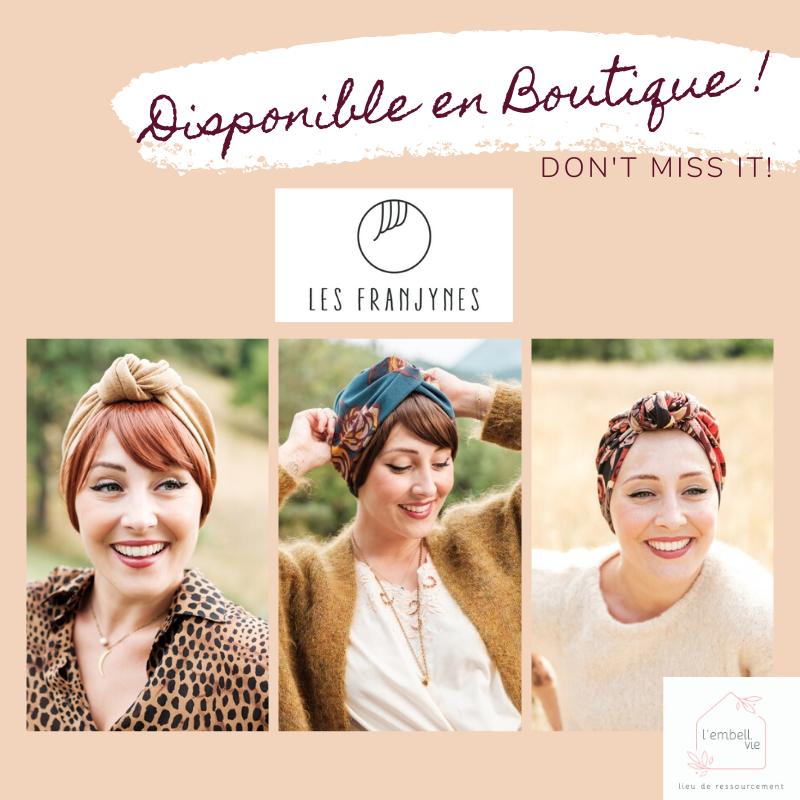 Boutique_lembell'vie_conseils personnalisés franjynes
