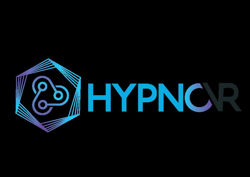 Logo - Hypnor.png