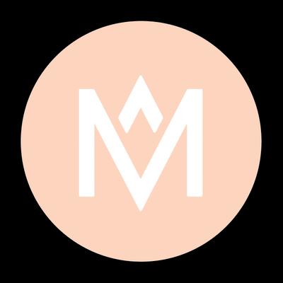 Logo - Meme.png