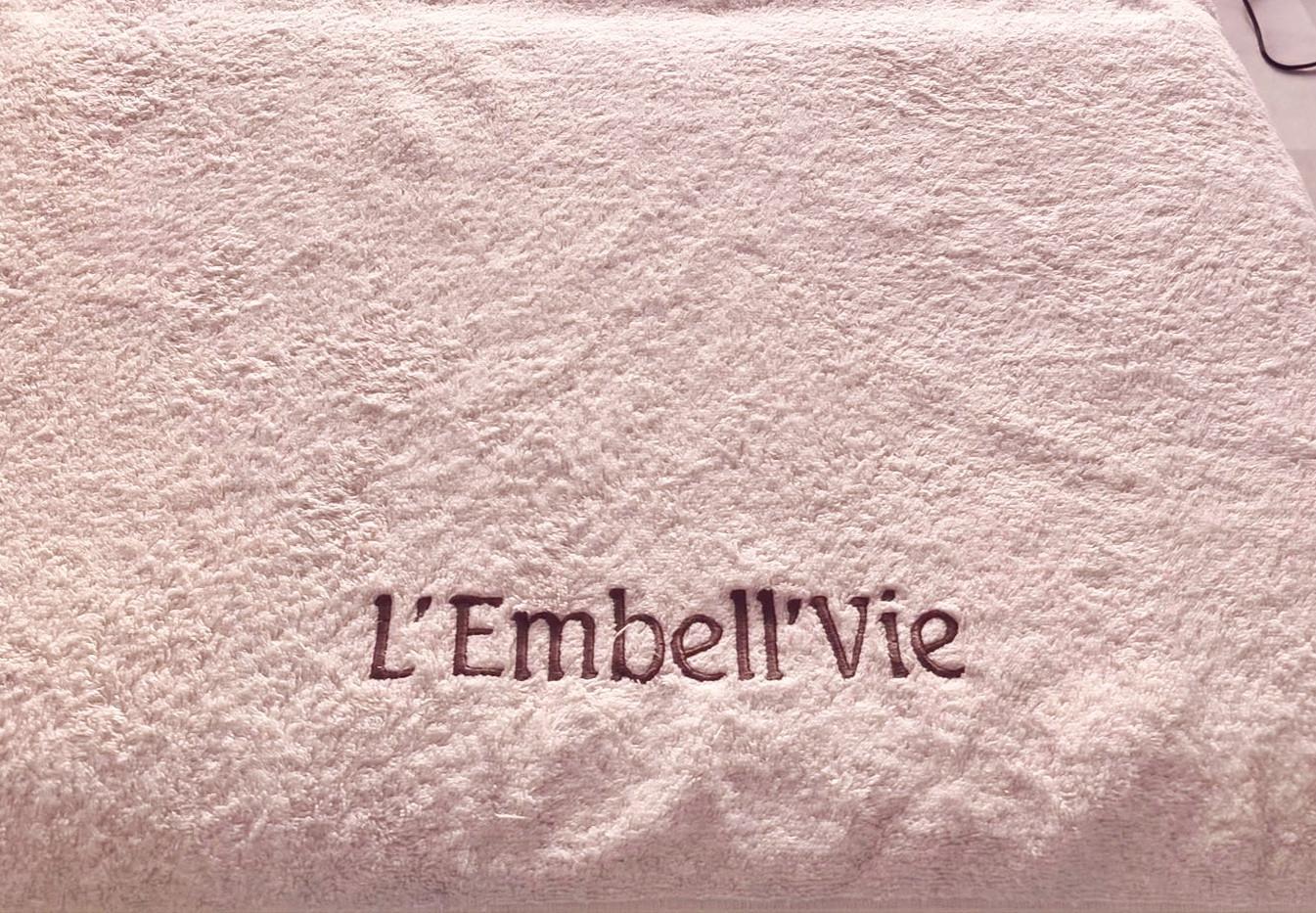 socioesthetique_lembell'vie_cancer