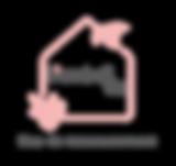 LEMBELLVIE - Logo - EXE.png