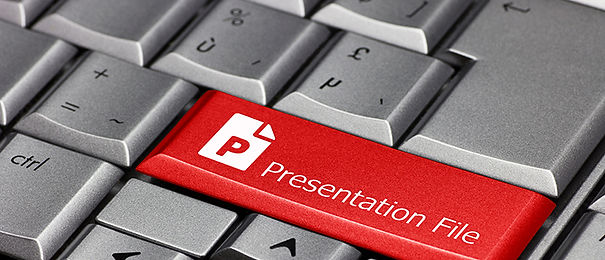 Powerpoint Workshop.jpg