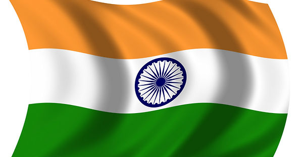 bigstock-Flag-Of-India-4819679.jpg