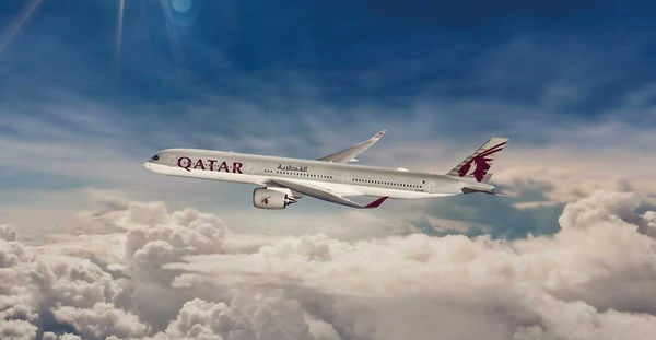 Qatar Airways 8.jpg