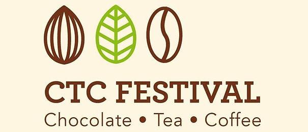 CTC Festival.jpg