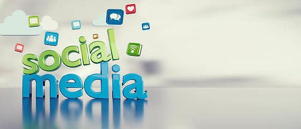 Social Media Influencer.jpg