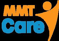 Logo New Orange.png