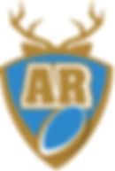 ardennes_rugby logo blason quadri copie.jpg