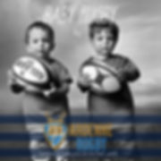 baby rugby.jpg