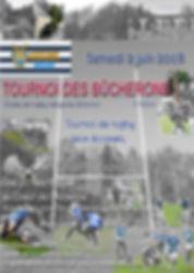 affiche tournoi 2 edition A4.jpg