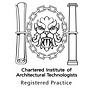 CIAT Registered practice.png