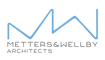 METTERS AND WELLBY LOGOS - TRANSPARENT LOGO.png