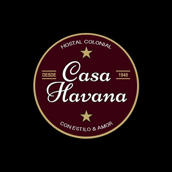Hostal Casa Havana - Casa Particular - Bed & Breakfast