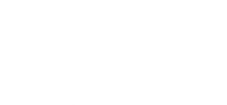 asid_logo [Converted].png