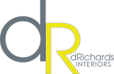 dRichards-Interiors-Logo.png