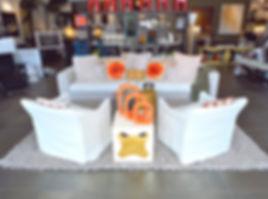showroom9.jpg