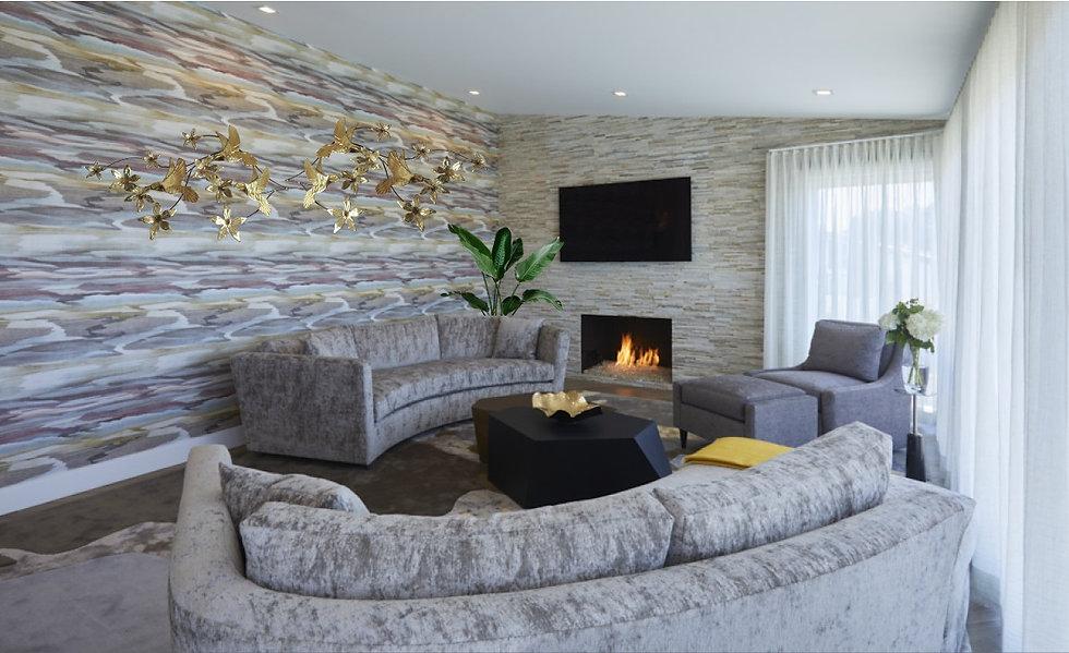 Living Room - Approved.jpg