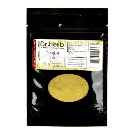 Dr. Herb Premium Bali Powder