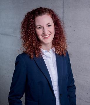 Isabelle Strasser_Zollicont Treuhand AG.