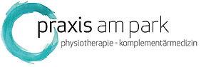 praxis am park winterthur physiotherapie naturheilpraxis