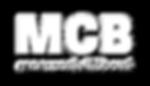 MCB. Marc Castellà Bové. Fotografia i comunicació audiovisual