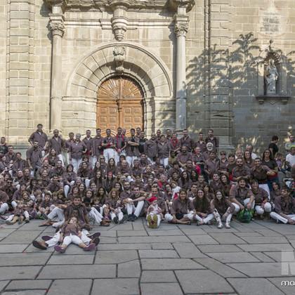 Guissona [10-09-16]