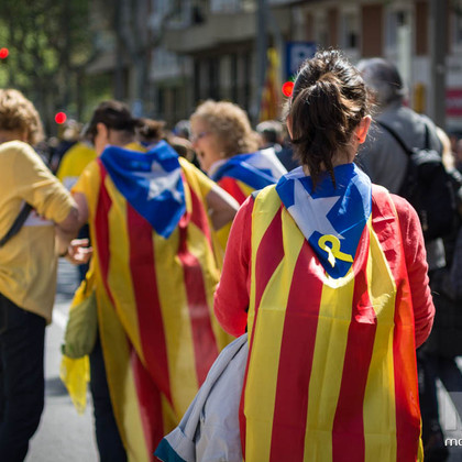 Barcelona [15-04-18]