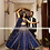 Taffeta Silk Lehenga With Heavy Embroidery Work