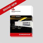 Schwenkkrane_Download.jpg