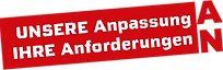 Anpassung_Web.png