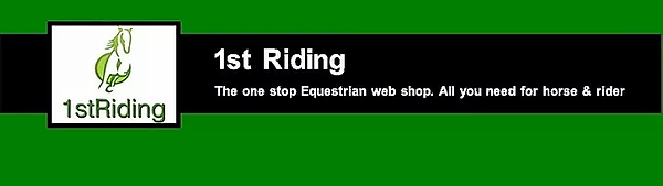 1st riding logo.webp