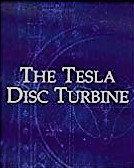 The Tesla Disc Turbine by W.M.J. Cairns [PDF]