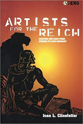 Artists for the Reich: Culture and Race from Weimar to Nazi Germany [PDF eBook]
