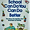 Thumbnail: Anything School Can Do, You Can Do Better by Maire Mullarney [eBook]