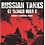 Thumbnail: Russian Tanks Of World War II - Stalin's Armored Might - History of by W. Fowler
