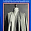 Thumbnail: Classic Tailoring Techniques for Women's Wear by Roberto Cabrera [eBook]