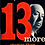 Thumbnail: Alfred Hitchcock Presents 13 More Stories They Wouldn't Let Me Do on TV [eBook]