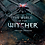 Thumbnail: The World of the Witcher: Video Game Compendium by CD Projek [Digital]
