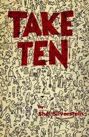 Take Ten by Shel Silverstein [eBook]