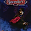 Thumbnail: AD&D 2.0 Ravenloft Level 4-6 Adventure - Hour Of The Knife [eBook]