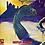 Thumbnail: AD&D 2.0 Ravenloft Level 4-6 Adventure - Castles Forlorn [Digital]