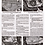 Thumbnail: Ford Ranger & Mazda B Series Pickups Trucks (1993-2005) Repair Manual [Digital]