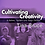 Thumbnail: Cultivating Creativity: For Babies, Toddlers and Young Children by Tina Bruce